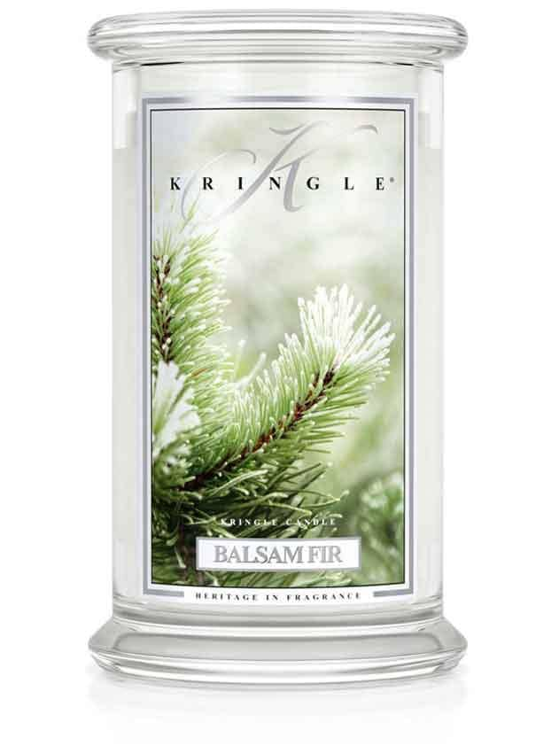 Kringle Candle ™