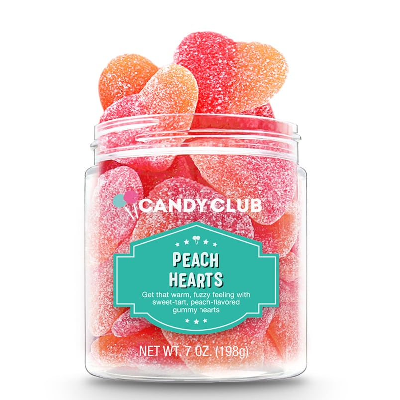 Candy Club Candy 6 Oz Solo Pack