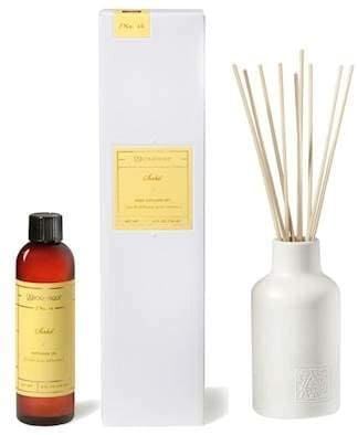 Aromatique Reed Diffuser Set