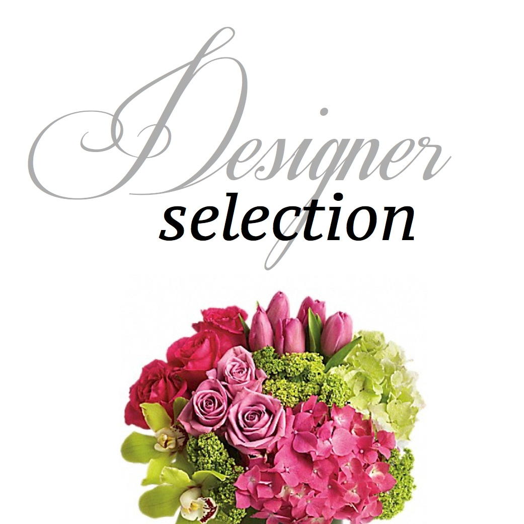 Designer's Selection