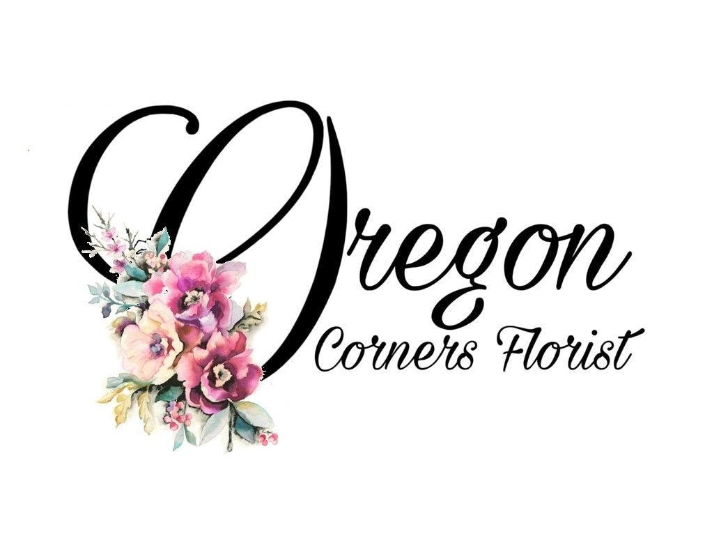 Oregon Corners Florist