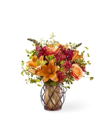 YOU'RE SPECIAL BOKAY Flower Arrangement