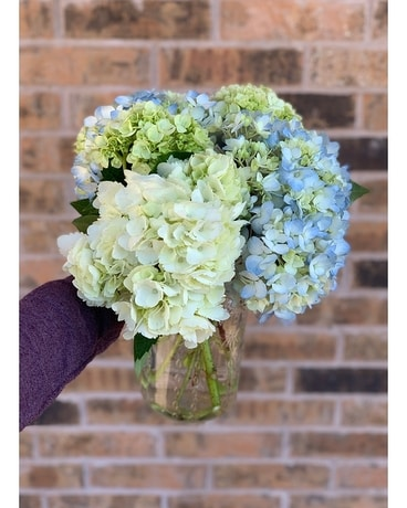 Charm Flower Arrangement
