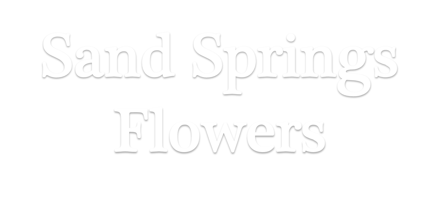 Sand springs florist flower delivery by sand springs flowers mightylinksfo