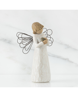Willow Tree ® Angel of Healing Gifts