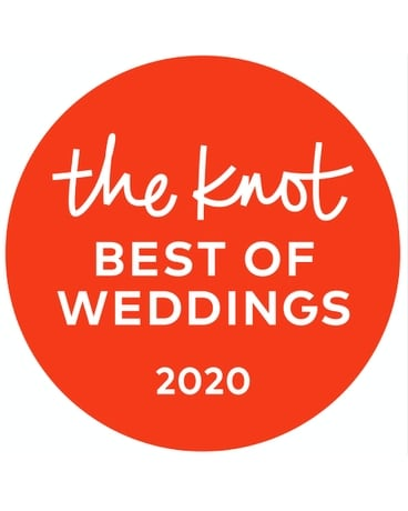 Best of Weddings 2020 Custom product