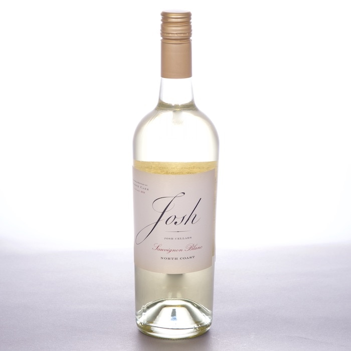 Josh Cellars Sauvignon Blanc North Coast