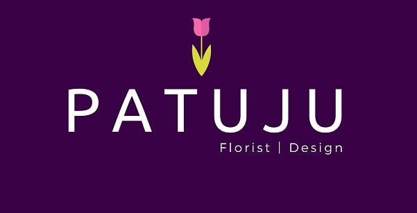 Patuju Florist in Houston Texas