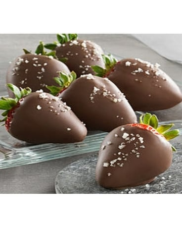 Dipped Strawberries Gifts
