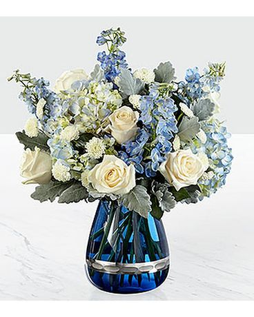 FTD Faithful Guardian Flower Arrangement