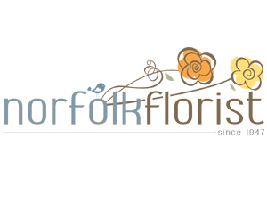 Norfolk Florist in Virginia Beach