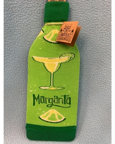 Margarita Gifts