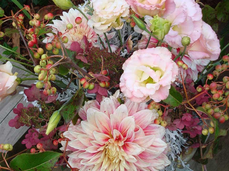 Door Peninsula Florist Flower Delivery By Doors Fleurs