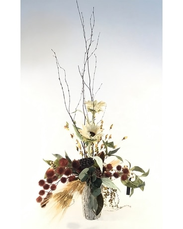 Table Center Piece Specialty Arrangement