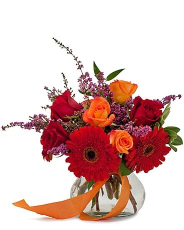florist mount morris flint mi genesee county june s floral company