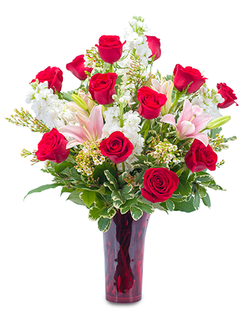 Ypsilanti Florist Flower Delivery By Nortons Flowers Gifts
