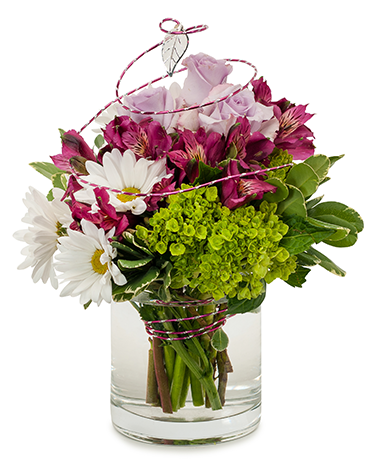 a523e8a09430 Modern Flowers Delivery Wichita KS - Dean s Designs