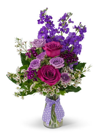 Occasion delivery bel air md richardsons flowers gifts always a queen flower arrangement negle