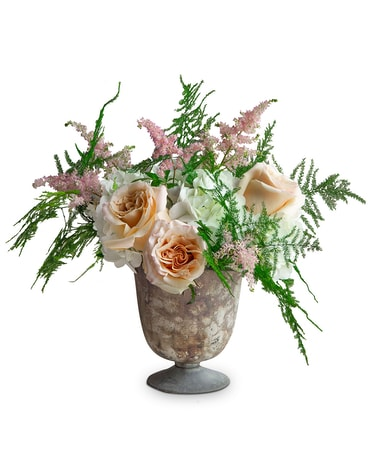 Grace Flower Arrangement