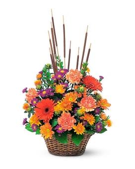 Asheboro Florist Flower Delivery By Burge Flower Shop