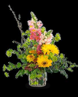 Little Rock Florist Flower Delivery By Frances Flower Shop