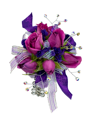187b698c86ccc5 Prom - Corsages   Boutonnieres Delivery Prince George BC - Prince ...