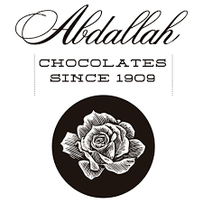Boxed Abdallah Chocolates