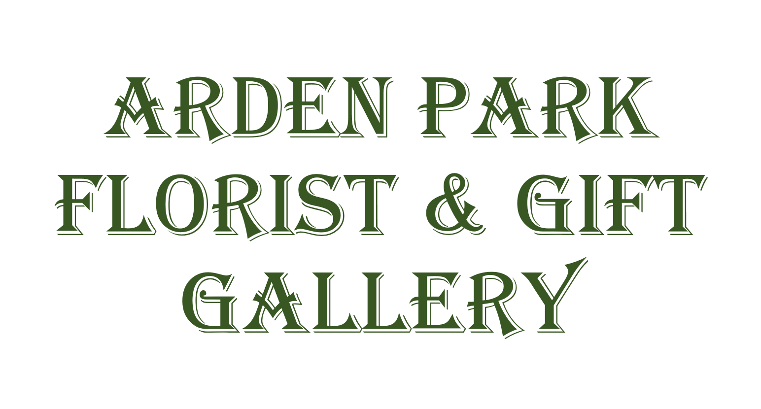 Sacramento florist flower delivery by arden park florist gift sacramento florist flower delivery by arden park florist gift gallery izmirmasajfo