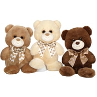 Beary Sweet Bears Plush