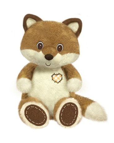 Tender Friends Fox Gifts