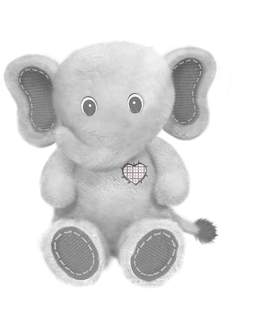 Tender Friends Elephant Gifts