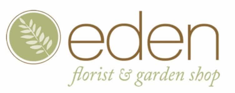 Eden Florist
