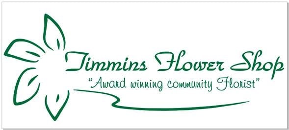 Timmins Flower Shop Inc