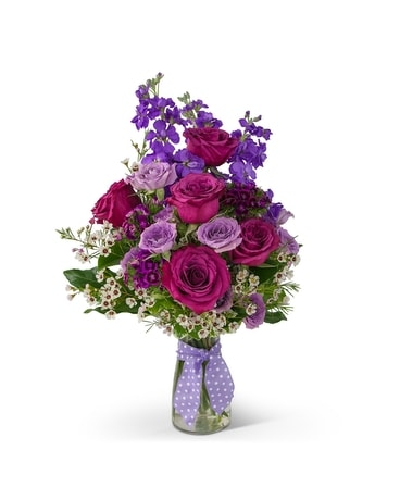 Birthday Flowers Cakes Gifts Delivery Timmins ON