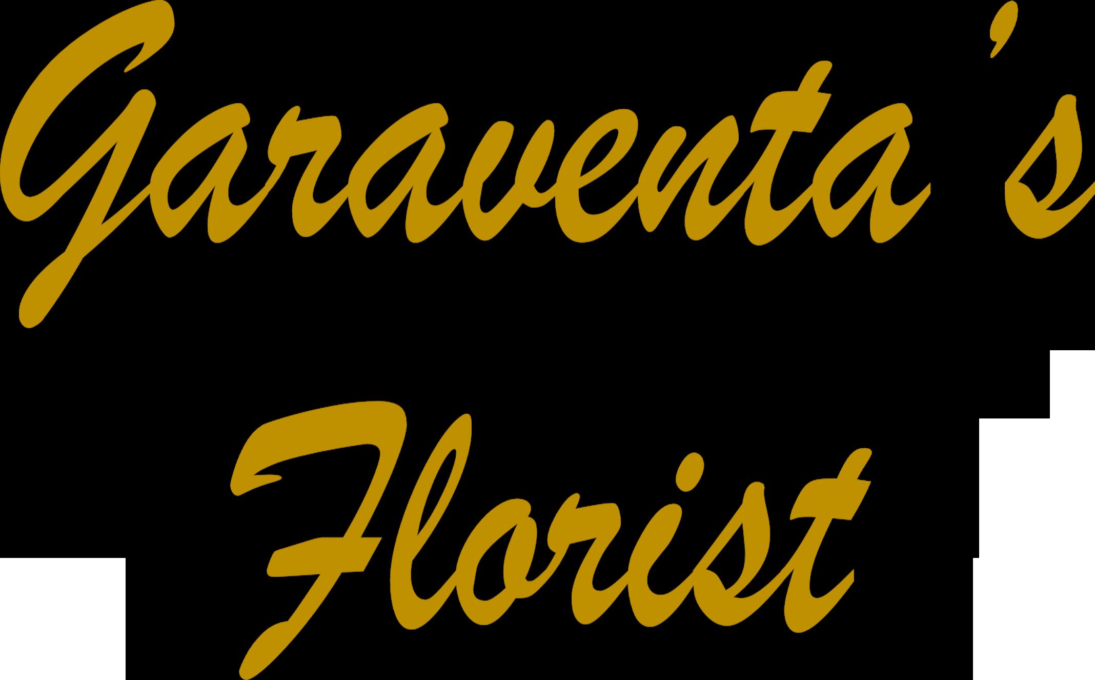 Napa florist flower delivery by garaventa florist izmirmasajfo