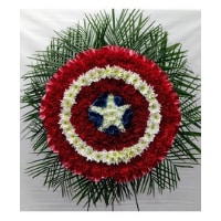 Buy Sympathy And Funeral Flowers From Especially For You Florist