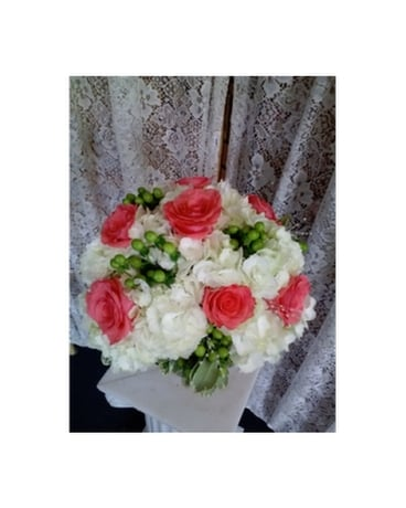 Our Brides Delivery Freehold Nj Especially For You Florist Gift Shop