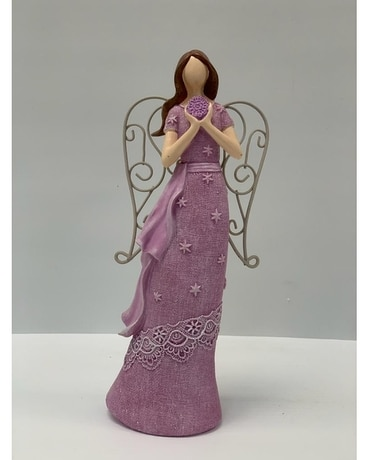 Lavender Angel Gifts