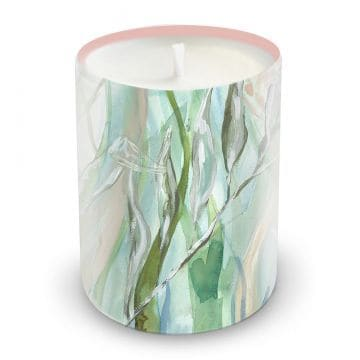 Kim Hovell Candles