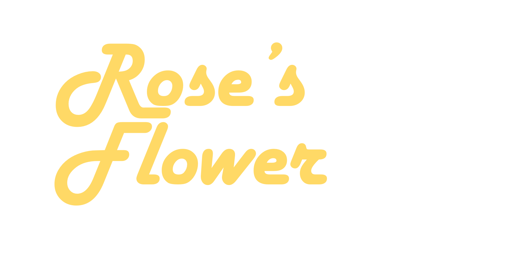 Tulsa Florist Flower Delivery By Roses Florist