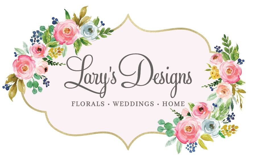 Friendswood Florist - Flower Delivery by Lary's Florist