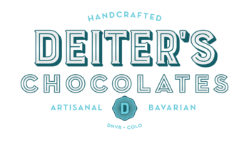 Deiters Chocolates
