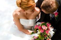 Bonita springs florist flower delivery by heaven scent flowers inc weddings mightylinksfo