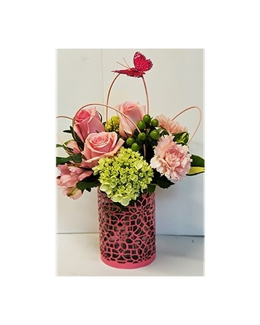 Mothers Day Delivery Bonita Springs Fl Heaven Scent Flowers Inc