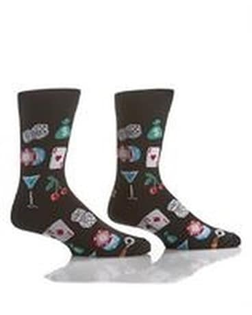 Yo Casino Sox Gifts