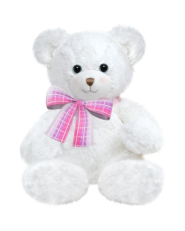 Oscar The Bear Gifts