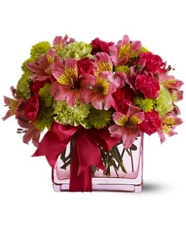 Winter park florist flower delivery by apple blossom florist shop the collection mightylinksfo