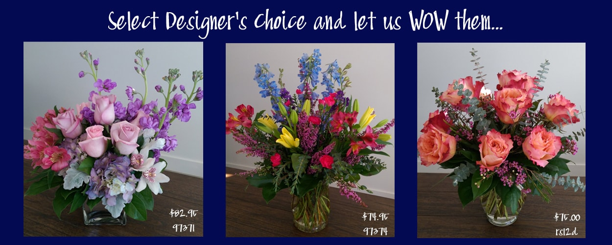 Whiting Flower Shop Choice Image - Flower Decoration Ideas