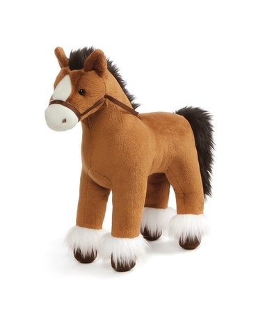 Dakota Clydesdale Gifts