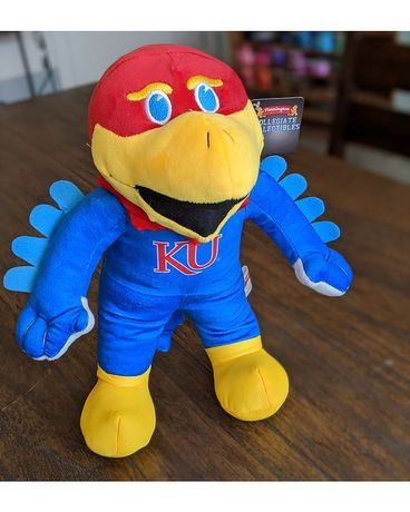 Large Jayhawk Gifts
